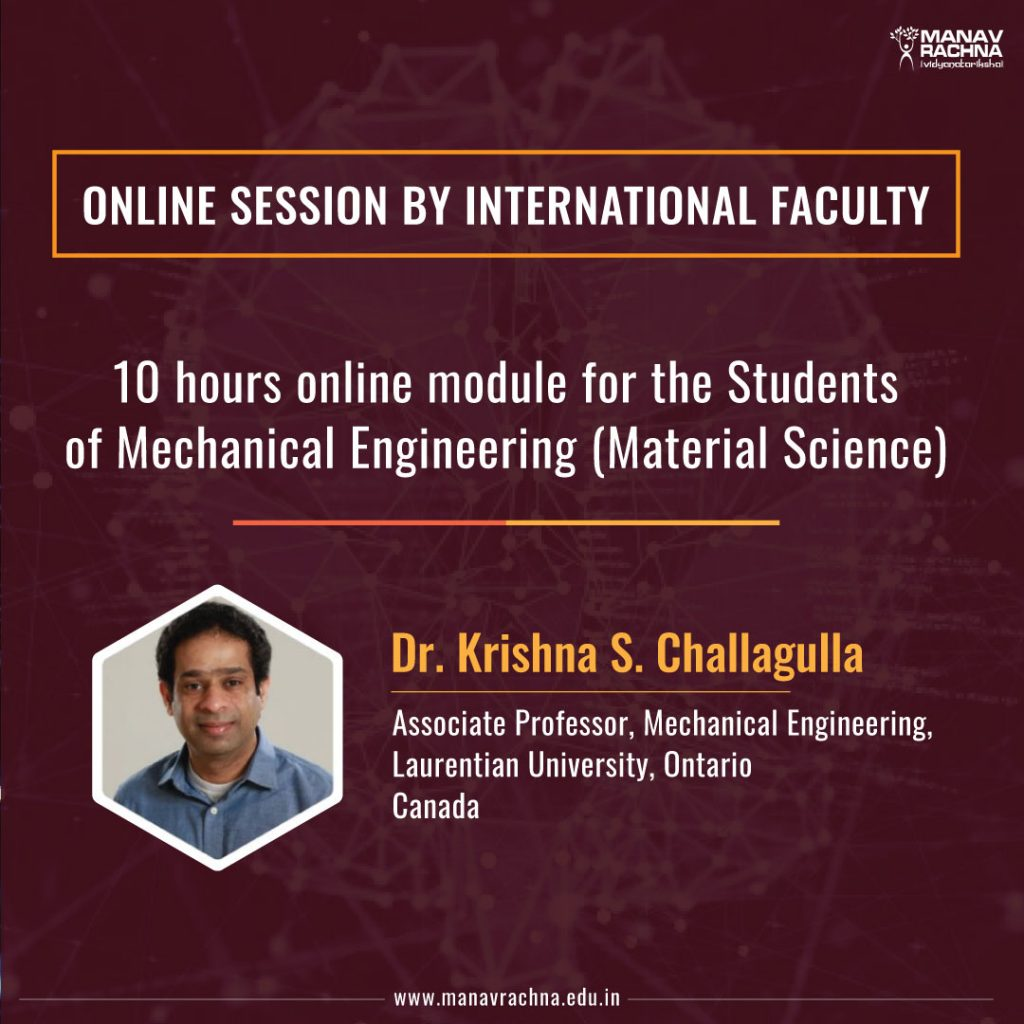 session-international-faculty-5