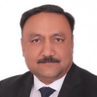 Dr Aman Vats - FMeH