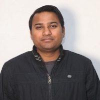 Ankur-Kumar-Aggarwal