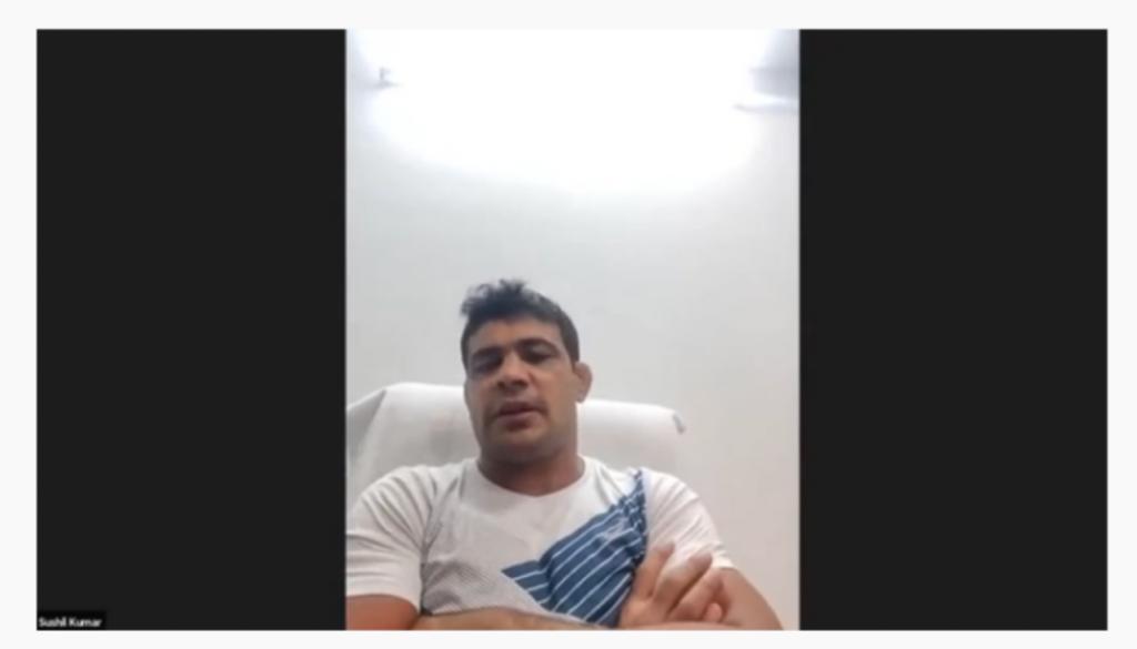 Blue Dynamic Fitness Youtube Thumbnail (2)