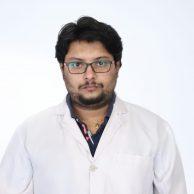 Dr Abhinav
