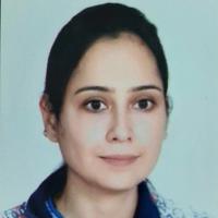 Dr Reena Roy Rassawet