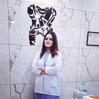 Dr Shruti