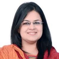 Dr Surabhi Malhotra