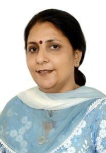 Dr.-Nandini-Srivastava-208x300
