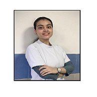 Dr. Varsha Jain