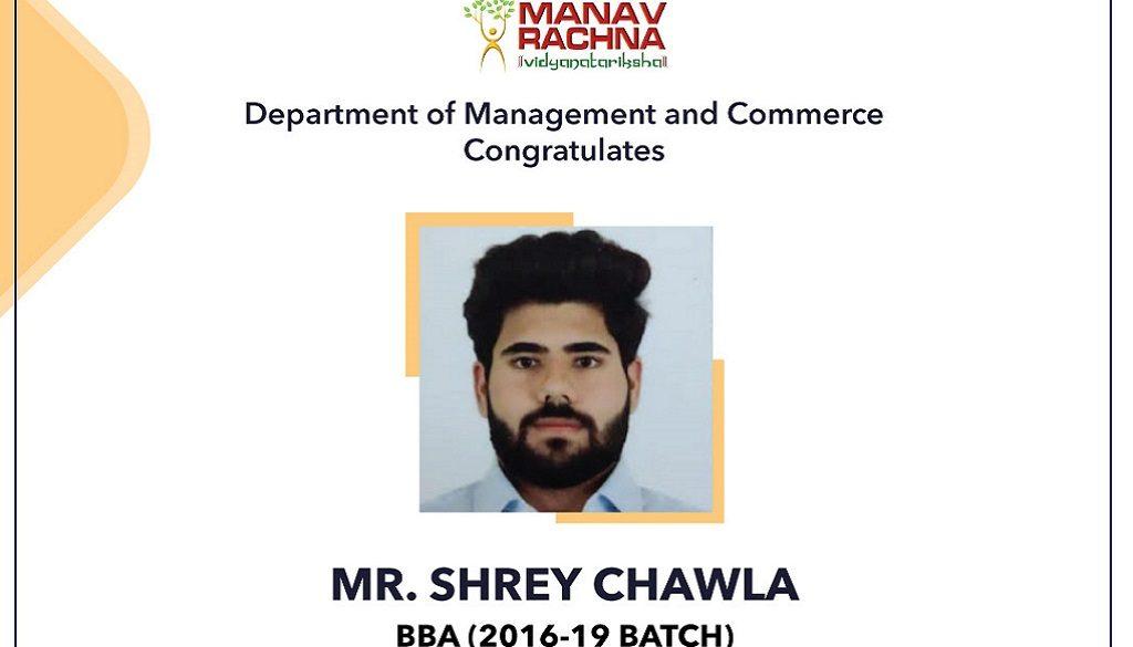 shrey-chawla-placement