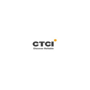Civil Dept. placement logo (15)