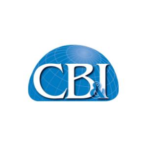 Civil Dept. placement logo (16)