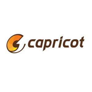 Civil Dept. placement logo (17)