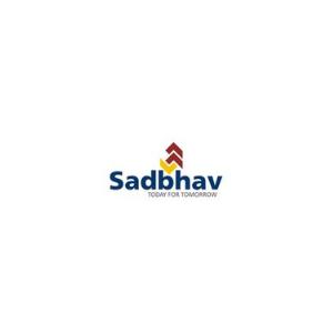 Civil Dept. placement logo (6)