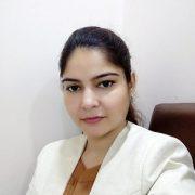 Assistant  Professor,  N