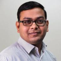 Dr. Aditya Shukla