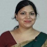 Dr. Pooja Parmar