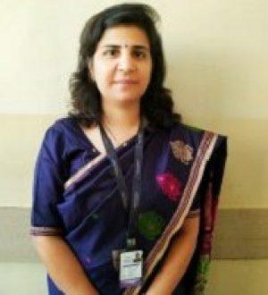 Dr. Hanu Bhardwaj
