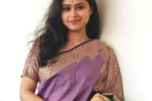 Ms. Akansha Ghose