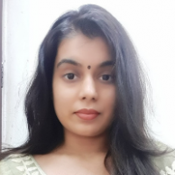 Ms. Riya Gupta