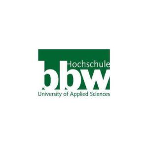 Prominent Universities Mechanical MRIIRS (10)