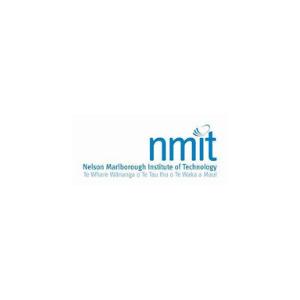 Prominent Universities Mechanical MRIIRS (13)