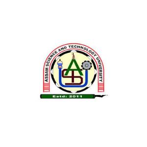 Prominent Universities Mechanical MRIIRS (14)