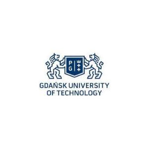 Prominent Universities Mechanical MRIIRS (15)
