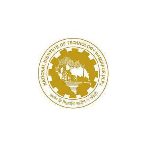 Prominent Universities Mechanical MRIIRS (18)