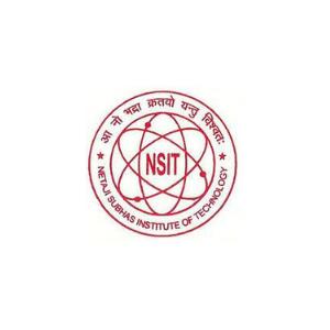 Prominent Universities Mechanical MRIIRS (2)