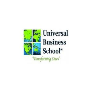Prominent Universities Mechanical MRIIRS (20)