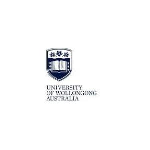 Prominent Universities Mechanical MRIIRS (21)