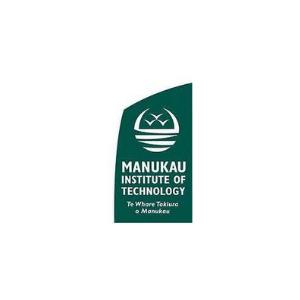 Prominent Universities Mechanical MRIIRS (22)