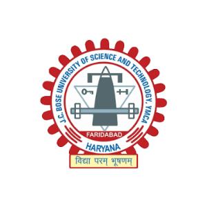 Prominent Universities Mechanical MRIIRS (24)
