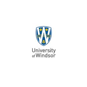 Prominent Universities Mechanical MRIIRS (25)