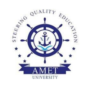 Prominent Universities Mechanical MRIIRS (4)