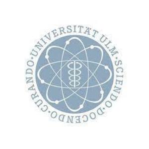 Prominent Universities Mechanical MRIIRS (5)