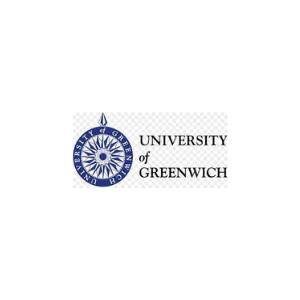Prominent Universities Mechanical MRIIRS (7)