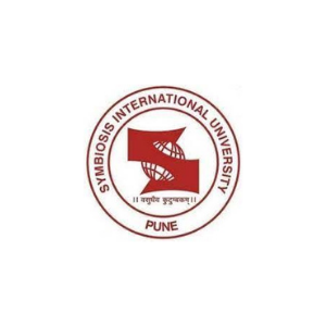 Prominent Universities Mechanical MRIIRS (8)