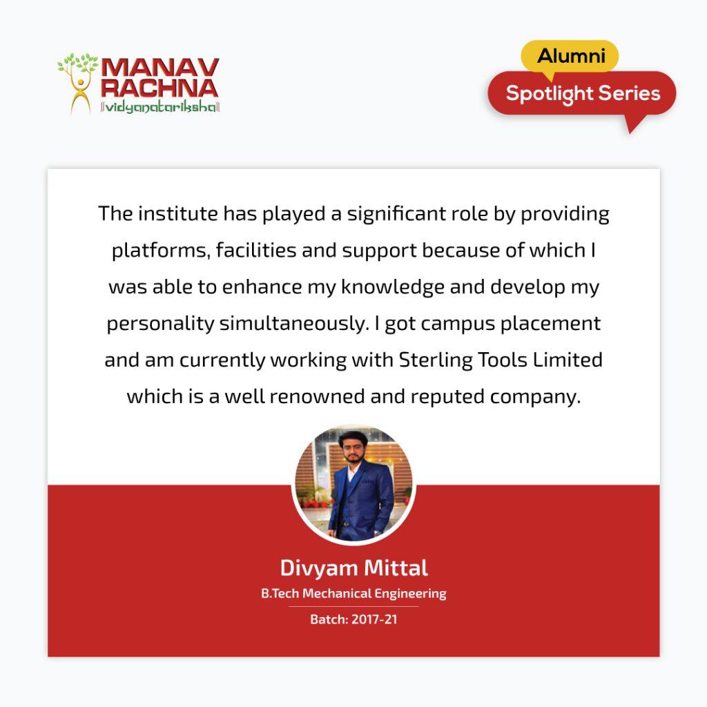 mechanical-alumni-speak-mru