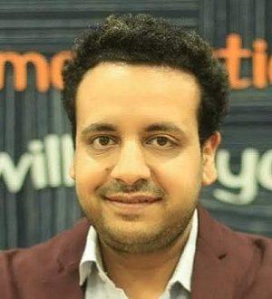 Mr. Gagan Wadhwa