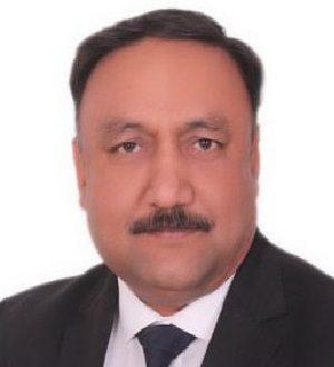 Dr. Aman Vats