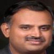 Prof. Dasyam.Venkateshwarlu<br>Director <br> School of Education, IGNOU