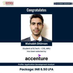 Rishabh-Dhiman