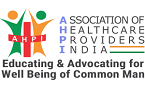 Association of Healthcare Providers of India