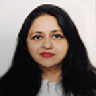 Dr, Arati Prakash khare.