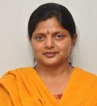 Dr. Chhavi Kulshrestha <br>Assistant Professor, Faculty of Education and Humanities, MRU