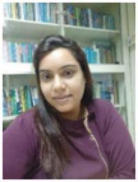 <center>Dr. Kapila Kumar