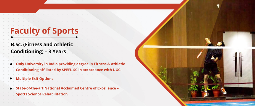 Faculty-of-Sports