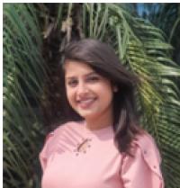 <center>Ms. Nikita Nagpal