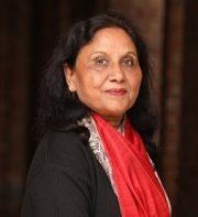 Prof. Rainu Gupta <br />Professor