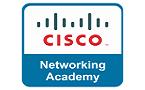 cisco-academy-300x213-1