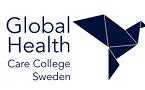 global-health-care-logo